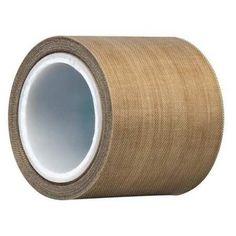 3M 3M 5453 1.625 X 36YD Cloth Tape,Brown,15/8'x36yd. G5555658
