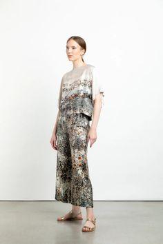 New Arrivals – pirkko. Marimekko, Scandinavian Design, Halo, Sequin Skirt, Skirts, Summer, Shopping, Collection, Dresses