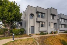 Spindrift Condos for Sale in Del Mar - Private Corner Townhome - http://www.dm92014.com/spindrift-condos-for-sale-in-del-mar-private-corner-townhome