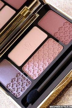 guerlain fall 2014 Sephora #giveaway from makeupandbeautyblog.com