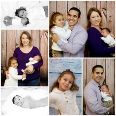 Family session, Jennifer Lux Photography, inland Empire Photographer