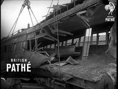 The Titanic of a Railway Disaster — Dr. Allan McLellan of Carleton Place   lindaseccaspina