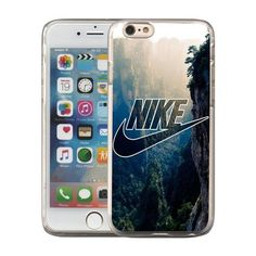 Just Do it Nike logo image Custom iPhone 6 6S 5.5 Plus PC Individualized Hard Case PC transparent style QX2yasstd007f. PC transparent (joker color) is applicable to any color of mobile phone. Material - Hard plastic material with eco packing. Special print technology to make color stay long-time. Cute design make your phone yong and stylish. Access to all of your mobile phone control buttons, easy to use.