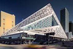 Resultado de imagen para bjarke ingels architecture