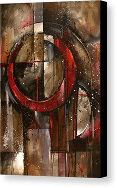 'dream Lock' by Michael Lang - 'dream Lock' Painting - 'dream Lock' Fine Art Prints and Posters for Sale Modern Art, Contemporary Art, Amazing Art, Fine Art America, Fine Art Prints, Canvas Art, Canvas Prints, Framed Prints, Abstract Art