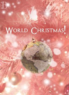 [B talk]# 나라 별 크리스마스! 1년 중 단 한번 오는 크리스마스 우리나라의 경우 다 같이 한 자리에 모여 크리스마스를 즐기지만 다른 나라는 어떻게 보내고 있을까요? 오늘 Bellitadite가 제안할 B talk는 각 나라 별 비록 소소한 이야기이지만 오랫동안 지켜온 그 들의 관습이기에 더욱 특별하고 흥미로운 나라 별 크리스마스에 대해 소개해보려 합니다. #겨울 #크리스마스 #세계 #눈 #산타 #루돌프 #대구비너스 #손거울 #프로포즈 #프리미엄 #주얼리 #미러 #벨리타디테