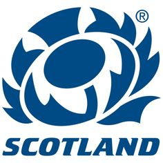 scotland rugby logo - Google Search