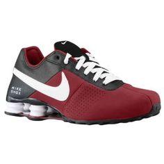 005c24614bd Nike Shox Deliver Nike Shox Shoes