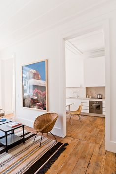 Baixa House vacation apartments #lisbon #portugal