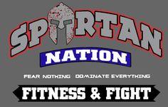 SPARTA Fitness & Martial Arts 14915 N Nebraska Ave Tampa FL 33613