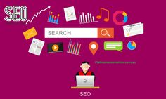 Always review your page performance from the past and find the content having highest potential or the one that has worked as a major performer in seo. For more such SEO tips and updates, stay tuned to renowned #SEO #Company #Melbourne.