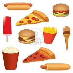 Image Search Results for fat fast food Healthy Facts, After Running, Fat Foods, Fat Fast, Nutrition, Wellness, Image Search