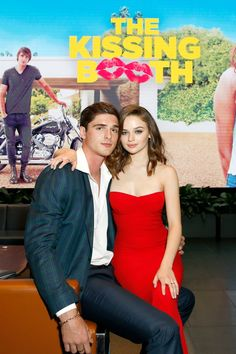 7 Things You Didn't Know About Joey King and Jacob Elordi's Romance Cute Celebrity Couples, Best Tv Couples, Movie Couples, Cute Couples Goals, Joey King, King Jacob, High School Musical, Love Movie, I Movie
