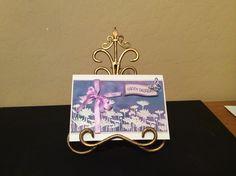 Bday+card - Scrapbook.com