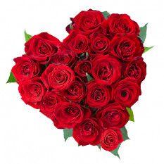 Mazzo Di Fiori Romantico.Pin Di Grazia Simone Su Campari Fiori Rosa Rose Belle Bouquet