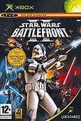 Star Wars Battlefront 2 Xbox - Bing Images