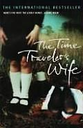 One of the most interestingly written novels I have read.