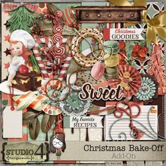 Studio4 Designworks-Christmas Bake Off -Add On-http://www.godigitalscrapbooking.com/shop/index.php?main_page=product_dnld_info&cPath=29_164&products_id=26433