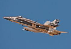 Navy Aircraft, Military Aircraft, Fighter Aircraft, Fighter Jets, Navy Style, Air Planes, Military Gear, Top Gun, Us Air Force