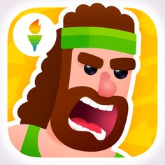 Bowmasters (Ad Free) - Playgendary #Games, #Itunes, #TopPaid - http://www.buysoftwareapps.com/shop/itunes-2/bowmasters-ad-free-playgendary/