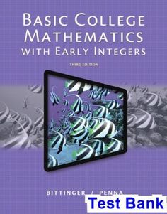 Download solutions manual auditing and assurance services 14th basic college mathematics with early integers 3rd edition bittinger test bank fandeluxe Gallery