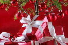 Creative Gift Exchange Ideas
