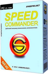SpeedCommander 17 Pro Crack Patch & Keygen Full Download