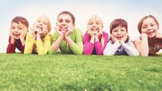 Different types of autism spectrum disorders have been revealed and found a few years ago. The most interesting thing, most of the people see it wrongly. They think that autism is only one type, the common autism case, which is actually known as autistic disorder. However, it is actually one of...