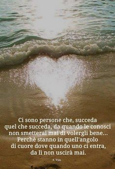 Buona notte Amore. Jackson Kiddard, Cant Stop Loving You, Well Said Quotes, Good Morning Good Night, Life Inspiration, Morning Quotes, Love Of My Life, Life Quotes, Wisdom
