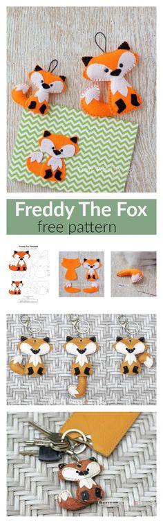 felt-fox-pin