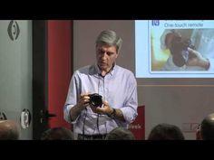 Sony Alpha 7: lo mejor de las Full Frame en 400 gramos. Por Javier Águeda.