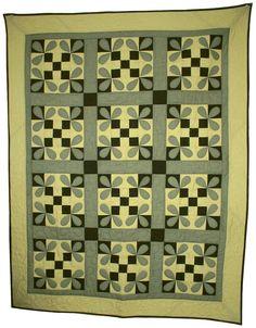 Honeybee Block (81K)