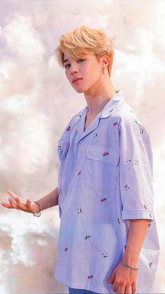 Is he holding, like. a jar of imaginary jam? Foto Bts, Bts Photo, Mochi, Bts Jimin, Bts Bangtan Boy, Park Ji Min, Park Jimin Cute, V Bts Wallpaper, Jimin Fanart