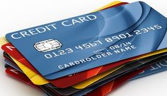 Credit Score Building Strategy without Using Credit Cards on Top Business Trends, Business News