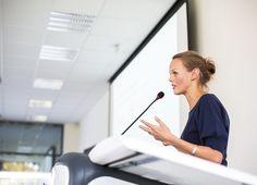 Public speaking 082114