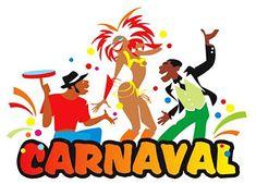 10 diferentes Festas de Carnaval à volta do mundo. #carnaval #carnival #mascaras #mascara