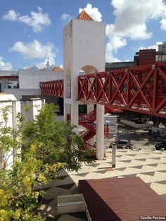 centro-dragao-do-mar-de-arte-e-cultura.jpg (750×1000)