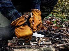 Magnezyum Çubuğu » Magnezyum Çubuğu Nedir ve Nasıl Kullanılır? Bearpaw Boots, Shoes, Fashion, Moda, Zapatos, Shoes Outlet, Fashion Styles, Shoe, Footwear
