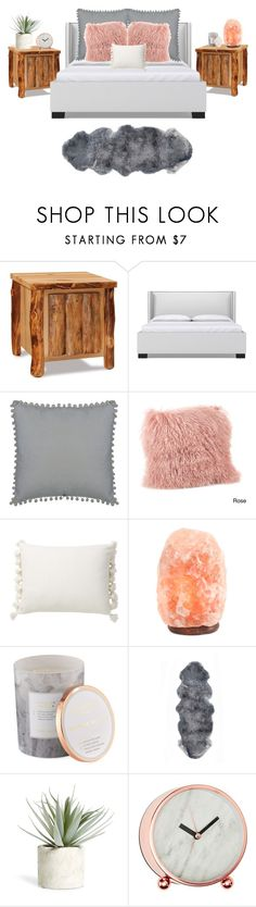 """""""room"""" by megmorriskc on Polyvore featuring interior, interiors, interior design, home, home decor, interior decorating, DutchCrafters, Saro, Nordstrom Rack and D.L. & Co."""