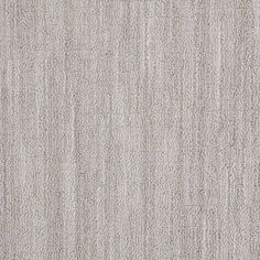 Gray Carpet Seamless - - Carpet Colors Red - Carpet Art Texture - Shag Carpet - Carpet Wall To Wall Bedrooms Shaw Carpet, Wall Carpet, Diy Carpet, Bedroom Carpet, Living Room Carpet, Carpet Flooring, Carpet Decor, Green Carpet, Beige Carpet