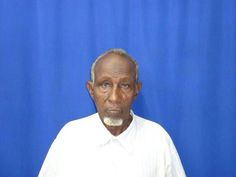 the reason of as (warsame family) Theat is the king of all mashaalaaa