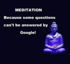 Meditation life quotes quotes quote life life lessons google meditation