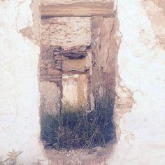 #malaga #puerta #españa #findingaldea