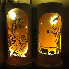 Flamelilies and Kariba sunset Pvc Pipe Crafts, Diy And Crafts, Craft Show Booths, Business Design, Business Tips, Led Diy, Pvc Pipes, Pipe Lamp, Celebration Quotes