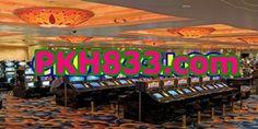 (무료머니)PKH833.COM(무료머니)(무료머니)PKH833.COM(무료머니)(무료머니)PKH833.COM(무료머니)(무료머니)PKH833.COM(무료머니)(무료머니)PKH833.COM(무료머니)(무료머니)PKH833.COM(무료머니)