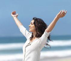 Simple Ways to Motivate Yourself | Abundance LifeStyle | Bloglovin'