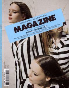 La carafe ananas AVON : une trouvaille ÉPURAMA dans la sélection de 'MAGAZINE' n°12 de juin-juillet-août 2013   http://epurama.com/ -http://magazinemagazine.fr/