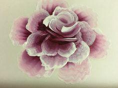 Роза Татьяны Королевой - YouTube