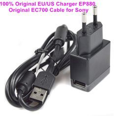 Cheap cable multimeter, Buy Quality cable suzuki directly from China cable tv f connectors Suppliers: BrankBass original Charger Adapter + Original Micro usb cable for Sony Xperia COMPACT Charger Adapter, Phone Charger, Sony Xperia Z3, Technology Gadgets, Compact, Cable, Usb, The Originals, Phone Accessories