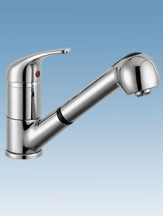 Creta Kitchen Mixer Tap With Pull Out Spray (Chrome) Paini https://www.amazon.co.uk/dp/B001KP79DA/ref=cm_sw_r_pi_dp_x_SnpiybW4DTFND